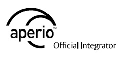 Aperio Official Integrator